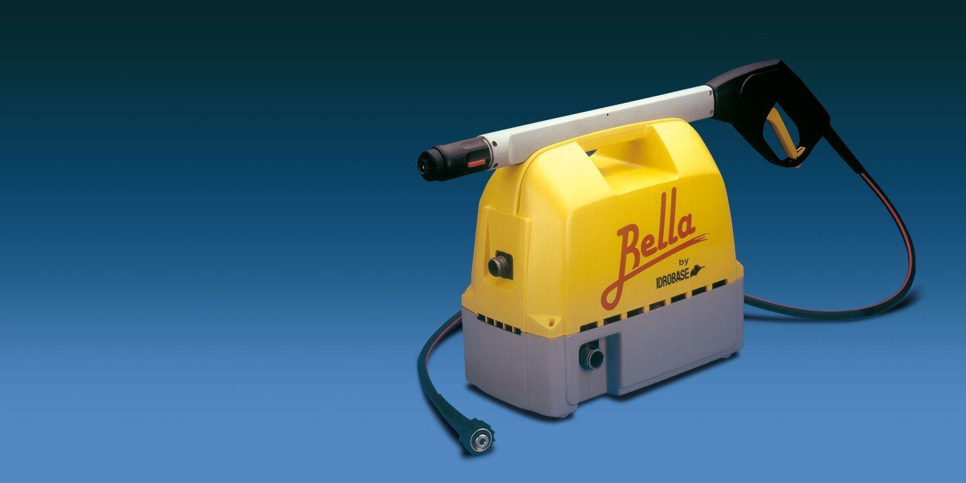 1993_Bella(0)