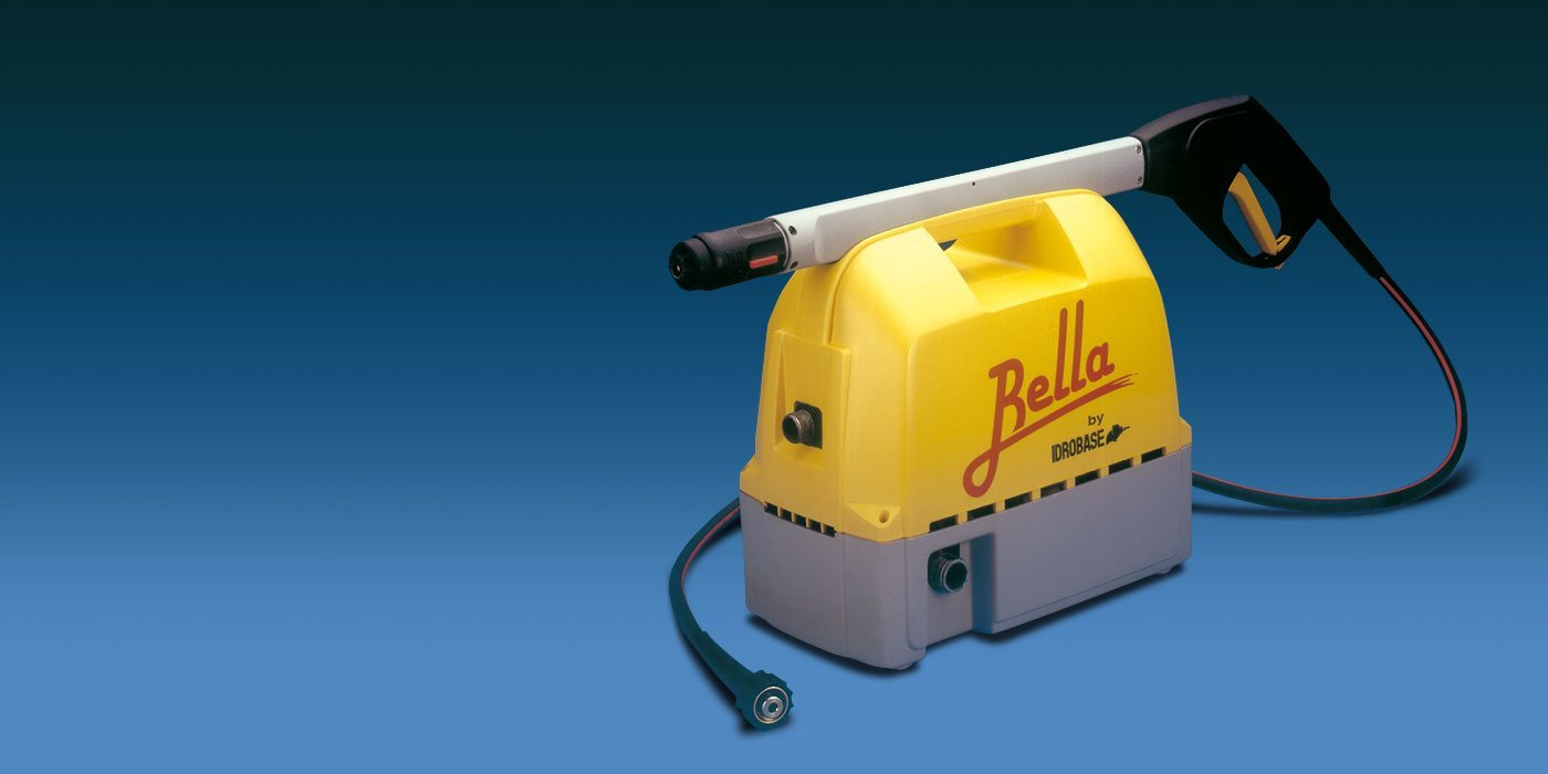 1993_Bella(1)