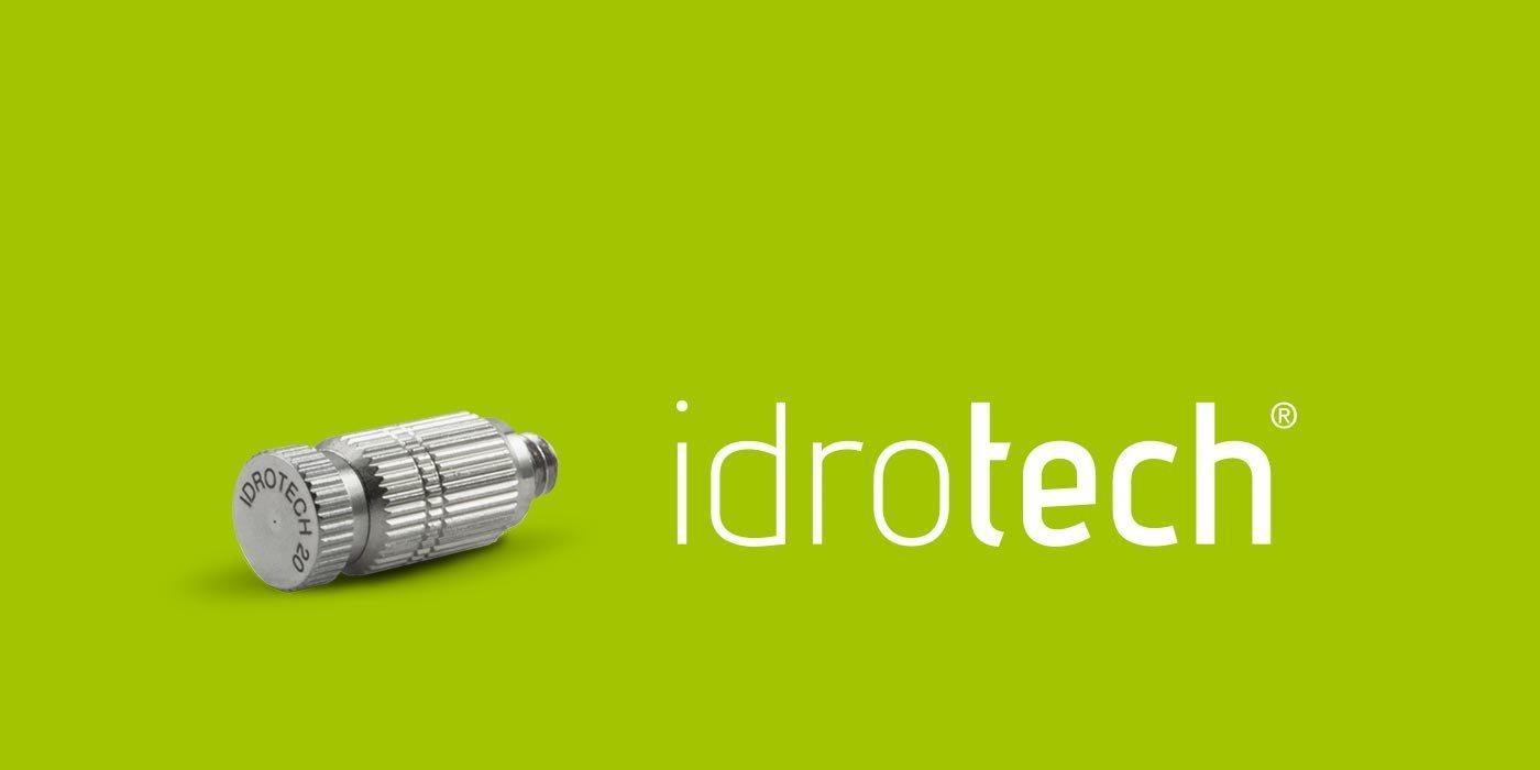 1995_Idrotech(1)