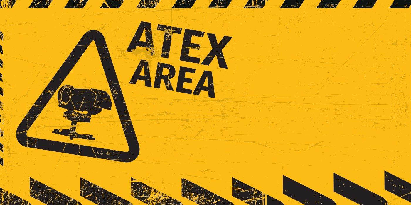 2014_Atex_New(1)