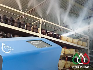 2Fog-Extra-are-installed-at-Leroy-Merlin-outlets-in-Russia