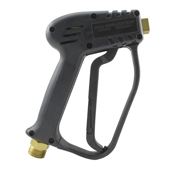 AFC7703_Pistola-Nera