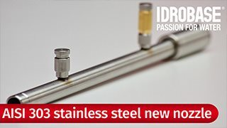 AISI-303-stainless-steel-new-nozzle