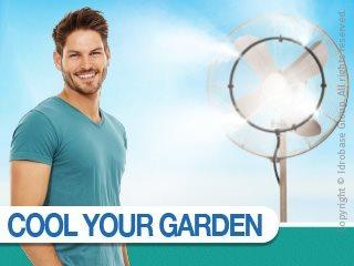 Anteprima_Cool-your-Garden