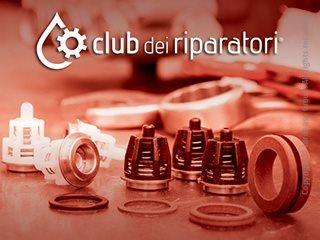 Anteprima_cdr(1)