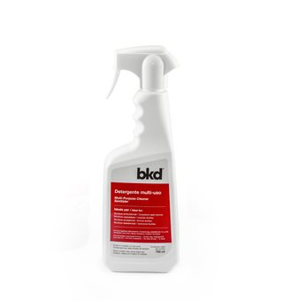 BKD-RED-750ml
