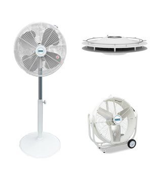 CDM_Accessori-misting_Ventilatori-misting