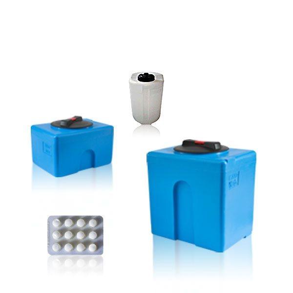 CDM_Accessori-misting_serbatoio_contenitori-e-accessori