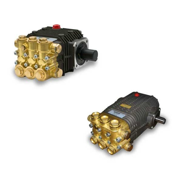 CDM_Ricambi-misting_Pompe-a-bielle-serie-LSFSFS2TS-Idrobase