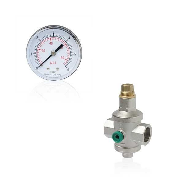 CDM_Ricambi-misting_accessori-pompa-motore_accessori-filtri