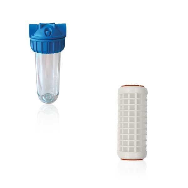 CDM_Ricambi-misting_accessori-pompa-motore_filtri-ingresso-acqua-misting