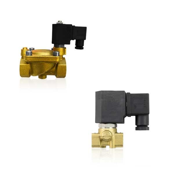 CDM_Ricambi-misting_componenti_elettrovalvole-2-vie-