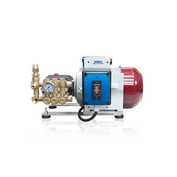 CDM_Ricambi-misting_gruppo-pompa-motore-1X230V-50HZ
