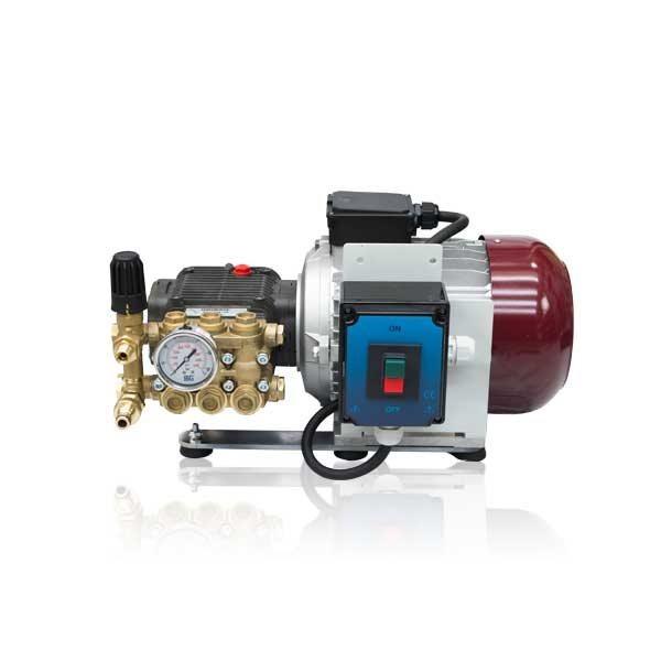 CDM_Ricambi-misting_gruppo-pompa-motore-3X400V-50HZ