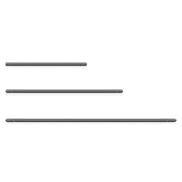 CDM_linea-allevamenti-avicoli_linea-ugelli_96