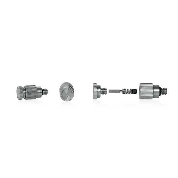 CDM_linea-serre_ugelli-in-acciaio-inox-aisi-303(4)