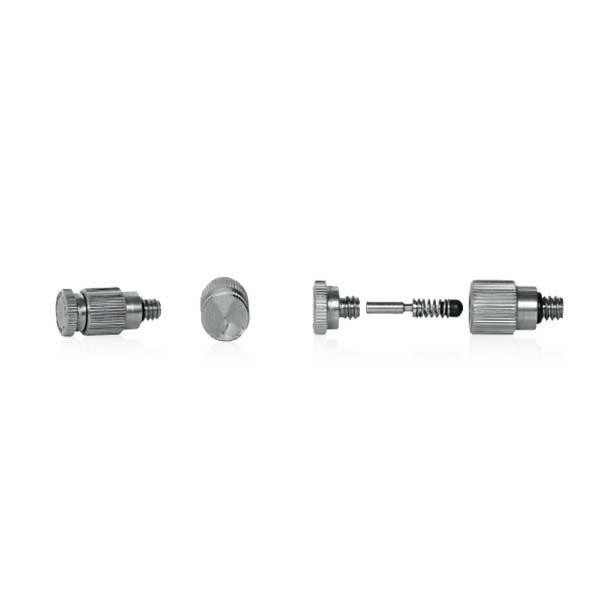 CDM_linea-serre_ugelli-in-acciaio-inox-aisi-3033