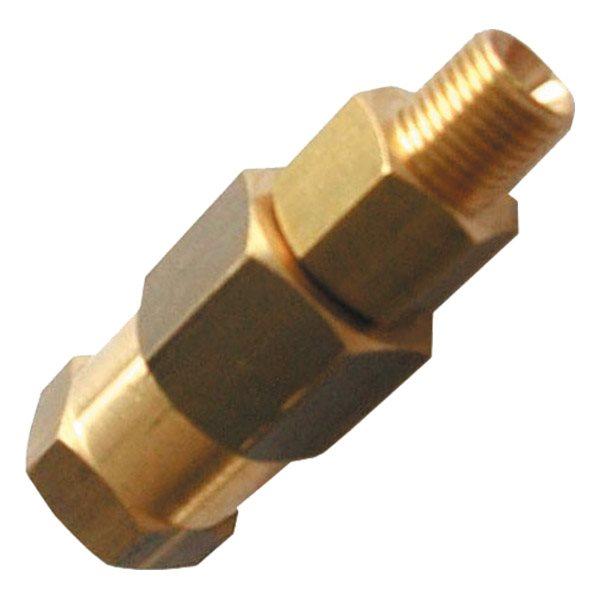 CDR.0367
