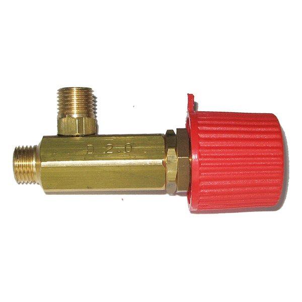 CDR.0388