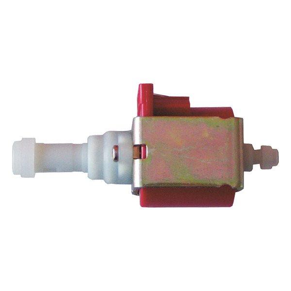 CDR.0504