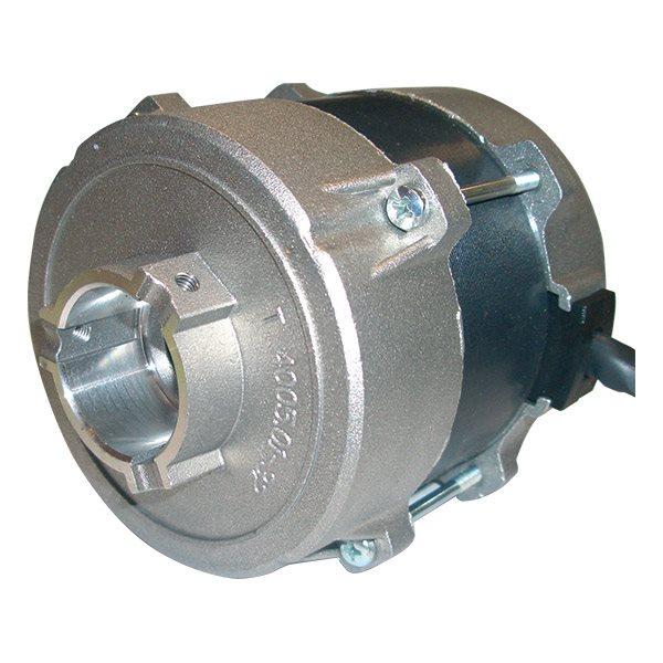 CDR.0533