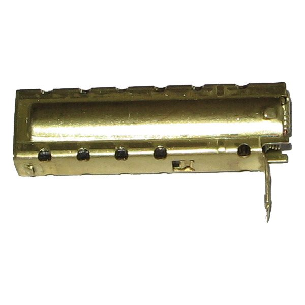 CDR.1222
