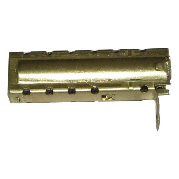 CDR.1224