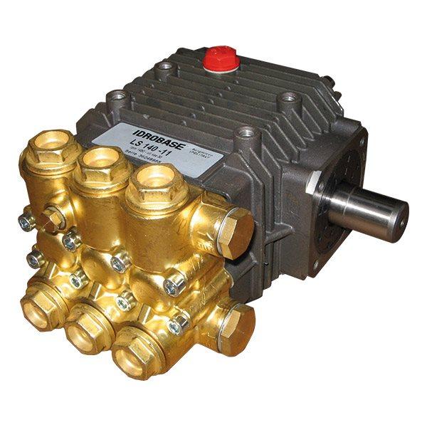 CDR.5000