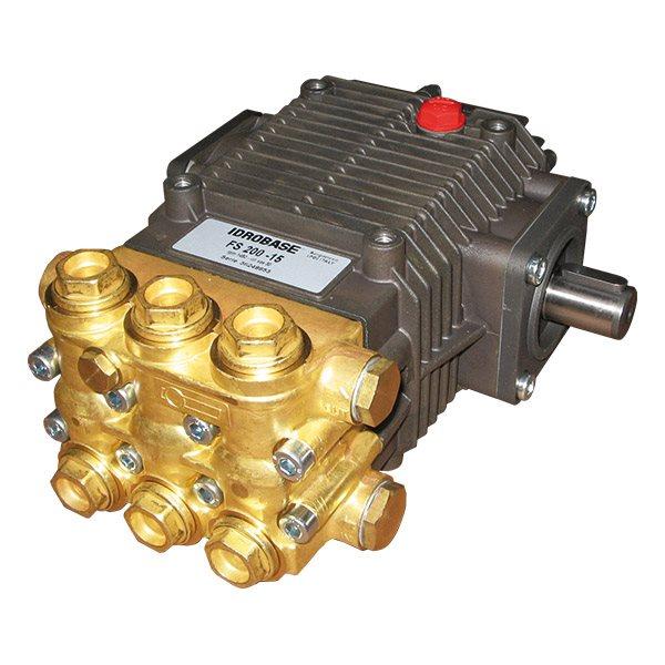 CDR.5001-2