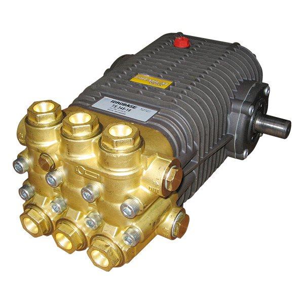 CDR.5005