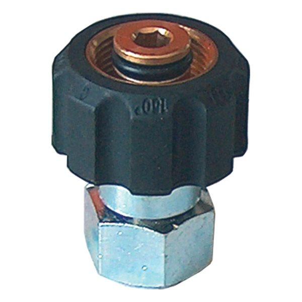 CDR.7107