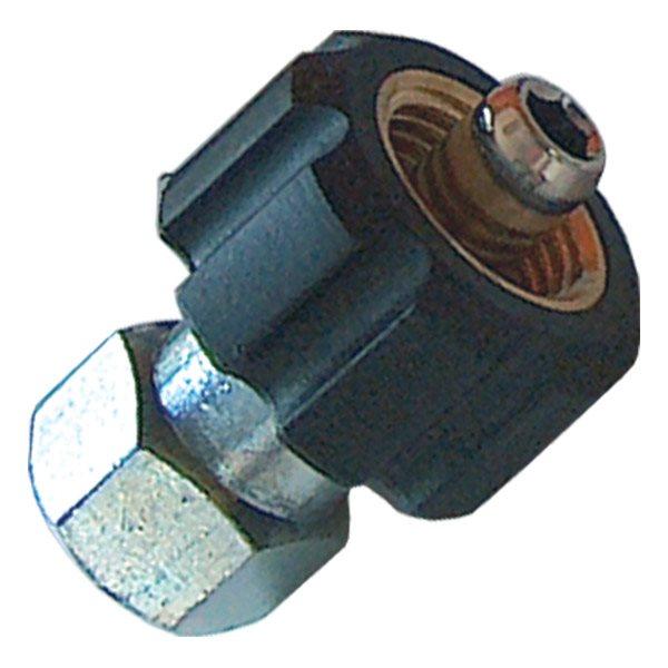 CDR.7291