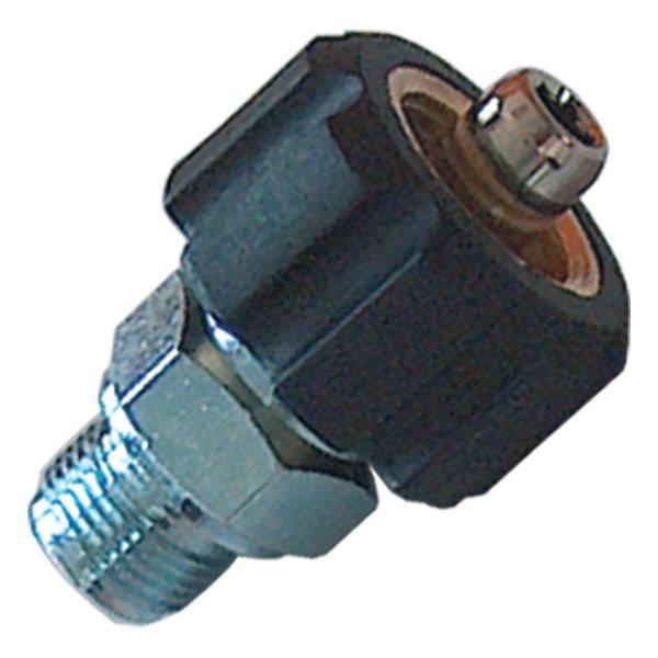 CDR.7292