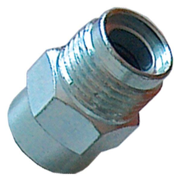 CDR.7295