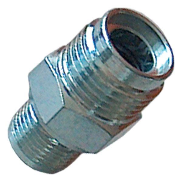 CDR.7297