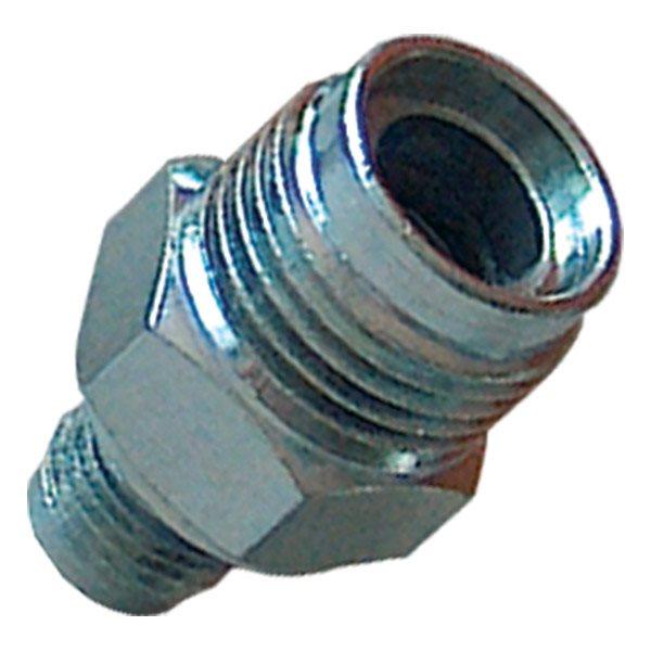 CDR.7298