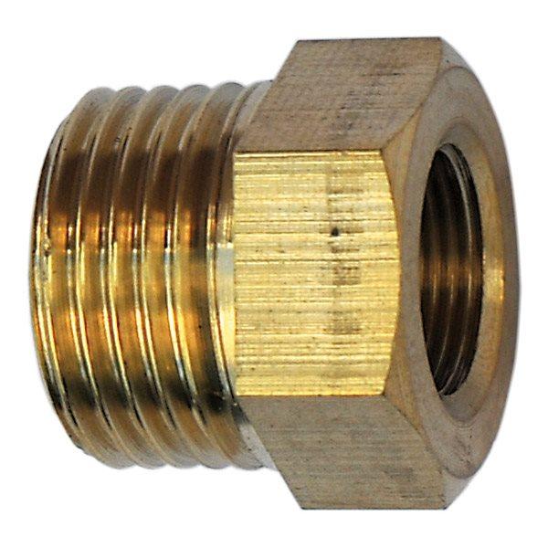 CDR.7302