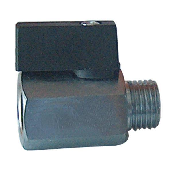 CDR.7535