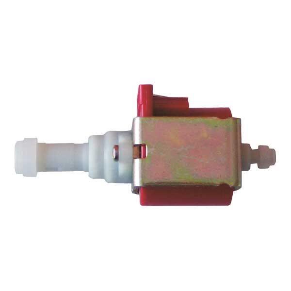 CDR0502