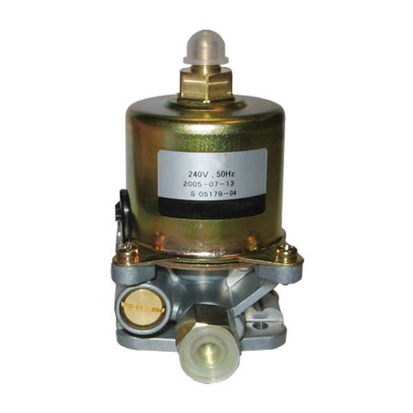CDR0689