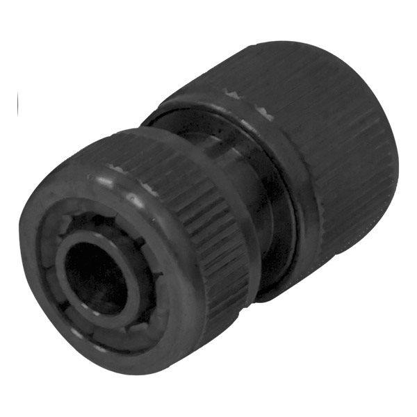 CDR1597-58