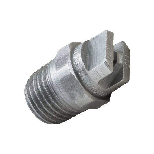 CDR500-1503