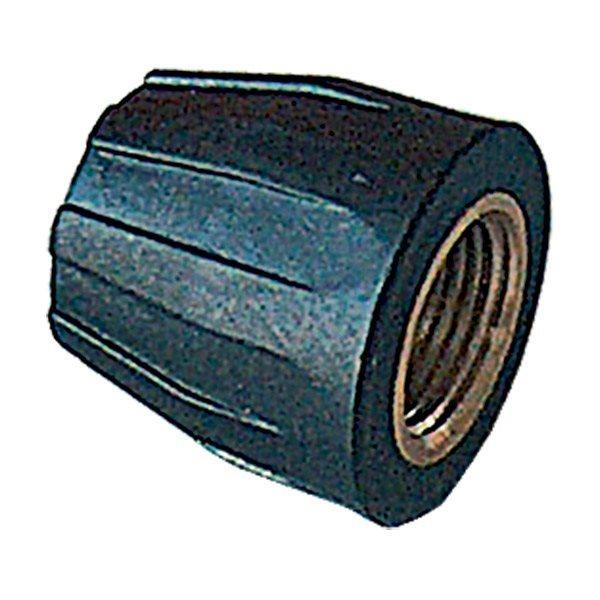 CDR7023