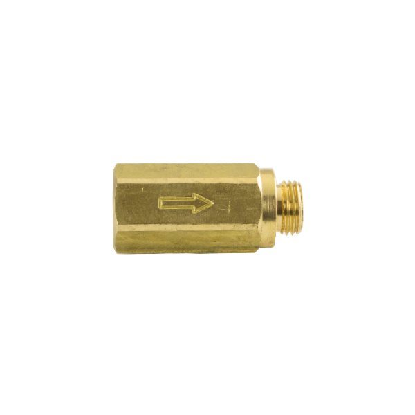 CDR7735-14CT-600x600px(0)