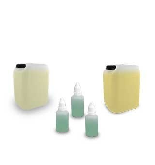 CMD_prodotti-da-nebulizzare(0)