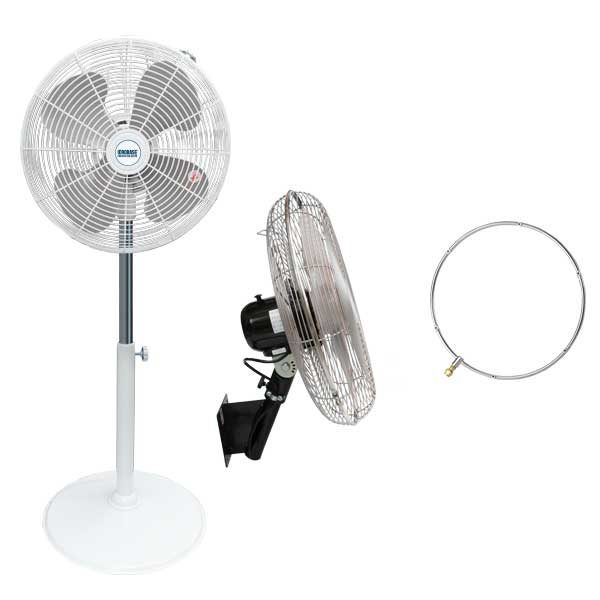 CMD_ventilatore_mist_fan_20