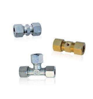 ClubDelMisting_Accessori-misting_Linea-in-acciaio-inox-aisi-304