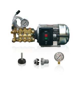 ClubdeiRiparatori_Ricambi-idropulitrci_Pompa-motore