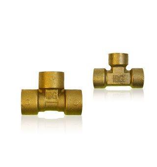 ClubdeiRiparatori_Ricambi-idropulitrici_Raccordi-alta-pressione
