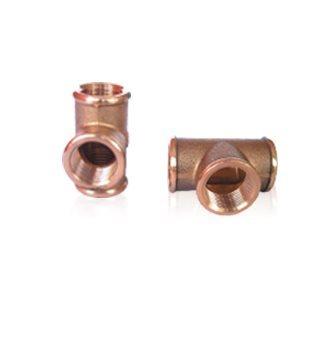 ClubdeiRiparatori_Ricambi-idropulitrici_Raccordi-bassa-pressione